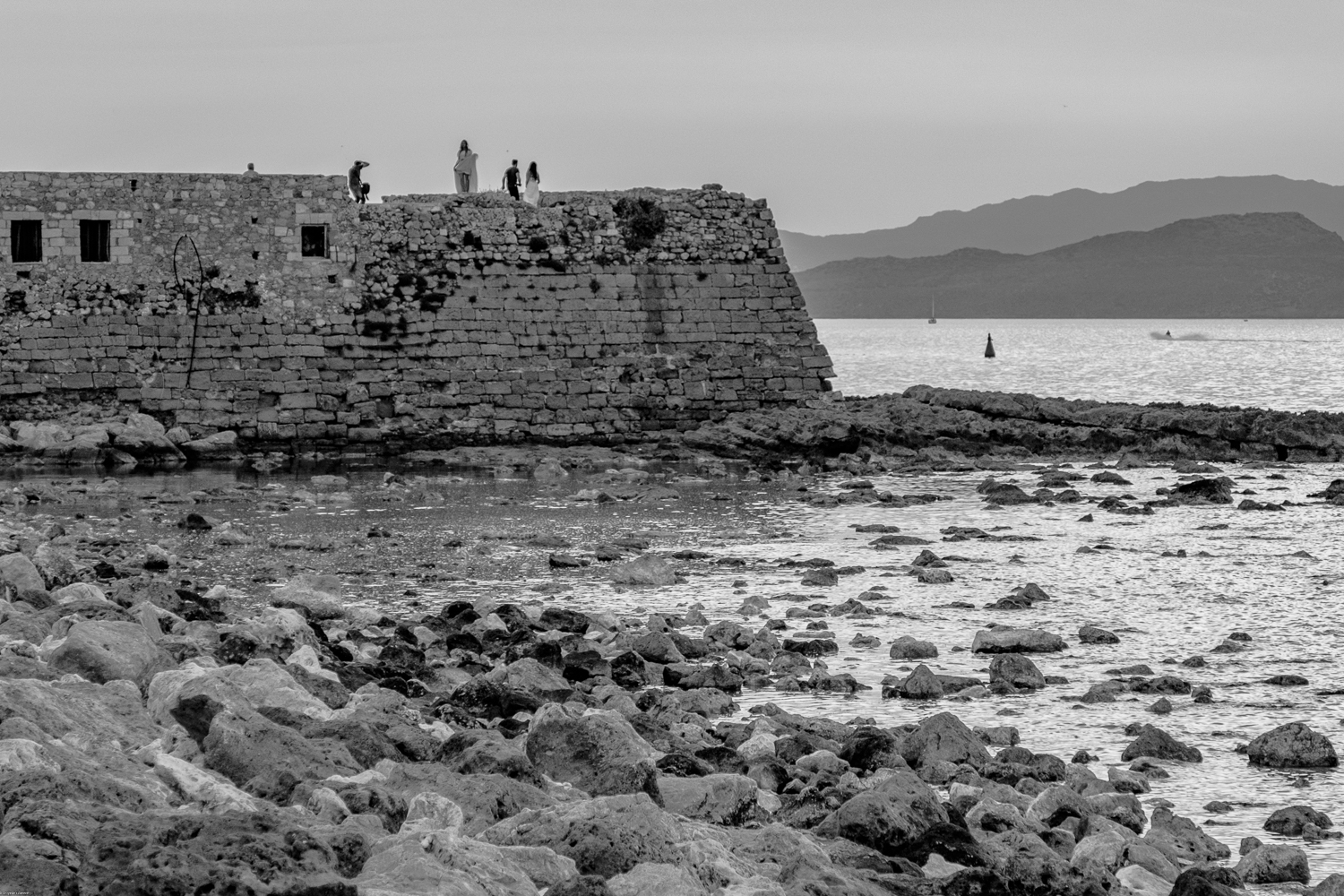 Chania-Crete-photography-workshop