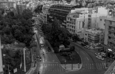 Athens-photography-workshop-6