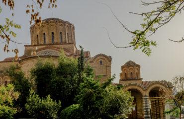 byzantine-Thessaloniki-photography-workshop