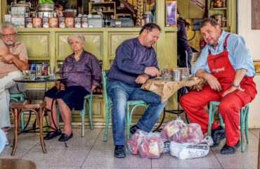 people-Thessaloniki-photography-workshop
