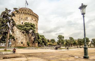 tower-Thessaloniki-photography-workshop
