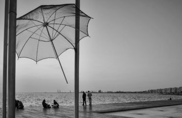 umbrellas-Thessaloniki-photography-workshop