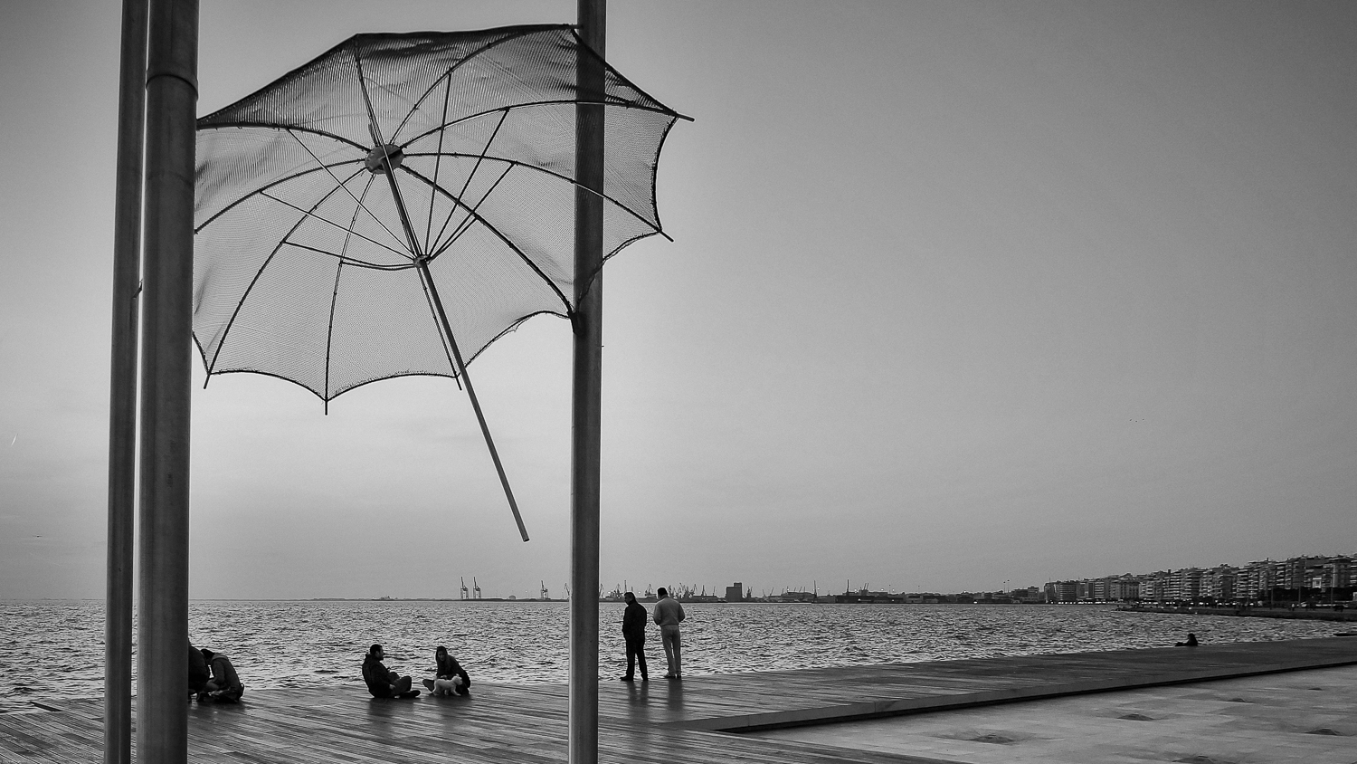 umbrellas-Thessaloniki-photography-workshop
