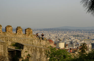 views-Thessaloniki-photography-workshop-2