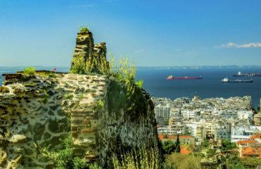 views-Thessaloniki-photography-workshop