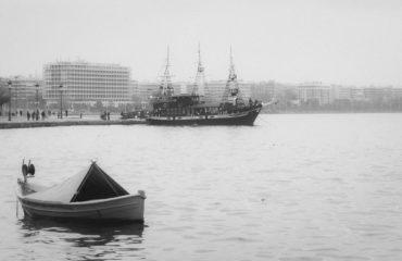 waterfront-Thessaloniki-photography-workshop