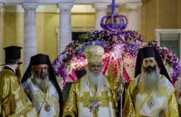 archbishop-1