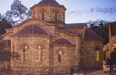church-1-3