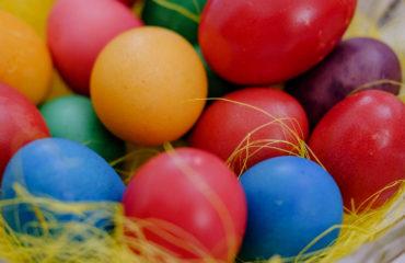 easter eggs-1-2