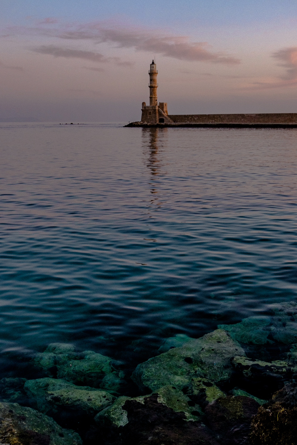 Chania (21 of 25)