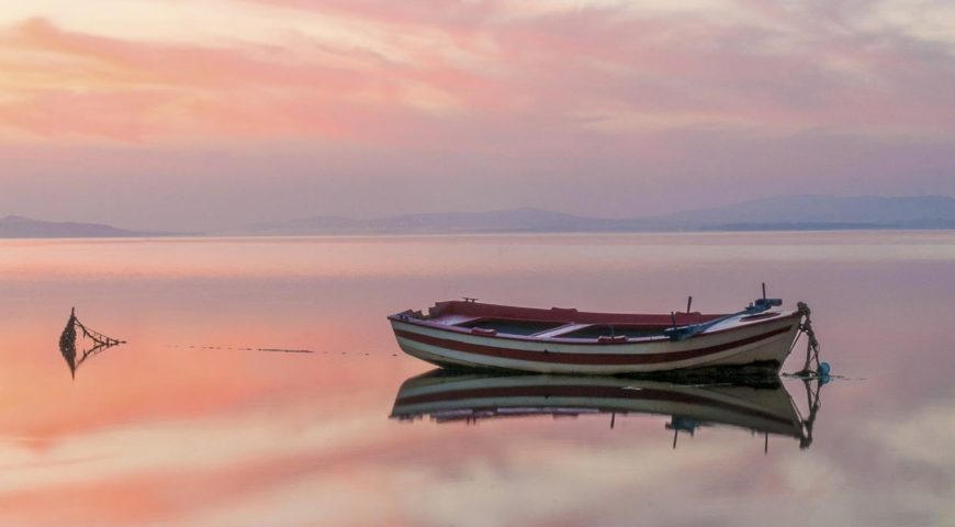 Lemnos Photography workshop Chryssies Greece homepage2