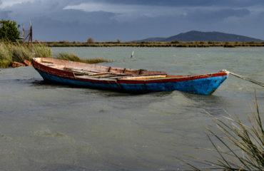 boat (1 of 1)-2