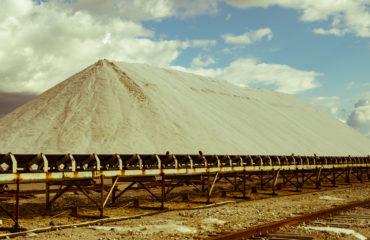 salt mine (2 of 3)