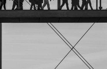 street people-2